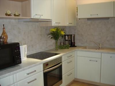 Küchen, Umbau, Ausbau, Einbau, Möbel nach Mass